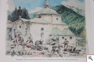 Chiesa Carzano