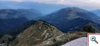 Mont Grappa
